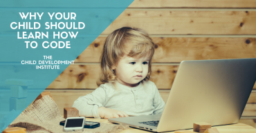 Why-Your-Child-Should-Learn-How-to-Code-1